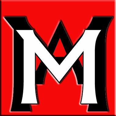 Mac_A_Million_2012_logo_3_380x380_red