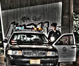 police-597511_380