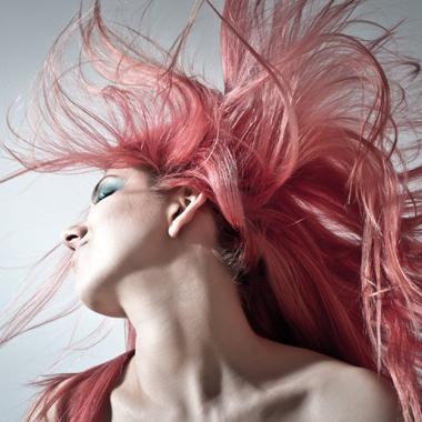redhead-380×380-pic-copy