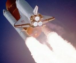 space-shuttle-992_1920_sq