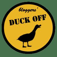 Duck Off
