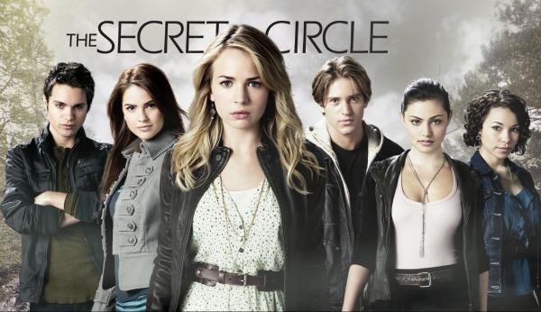 The-secret-circle-0