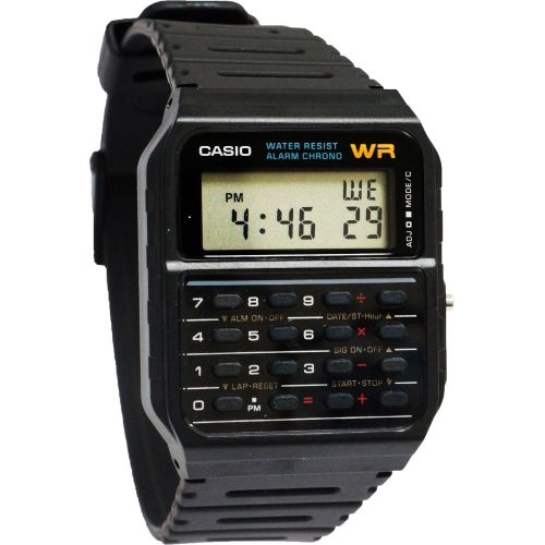 casiowatch