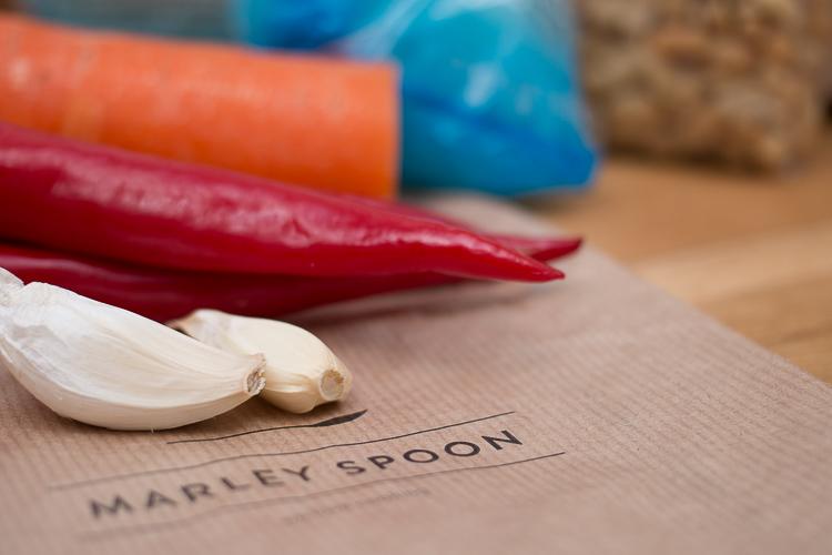 marleyspoon-2-3