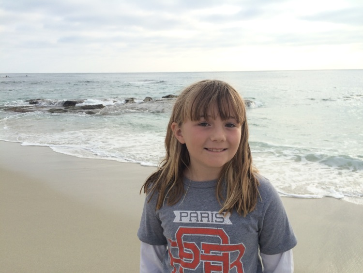 best beaches for kids in san diego