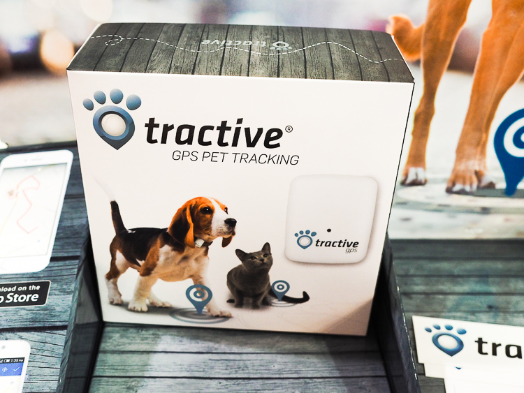 tractive-246