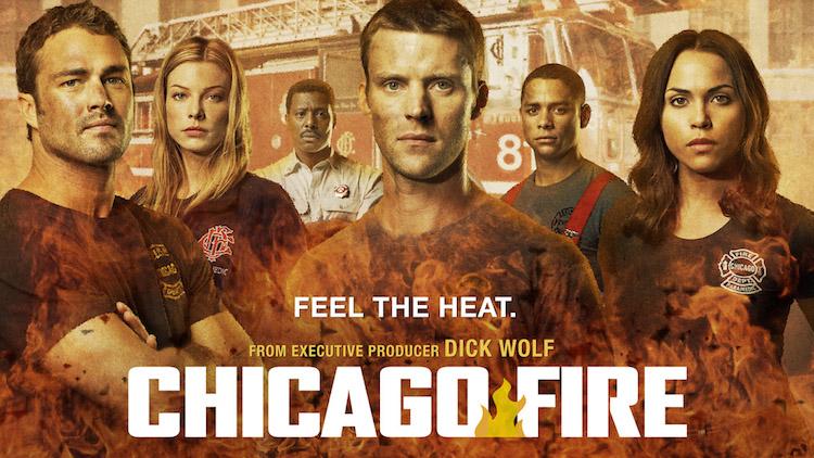 ChicagoFireBoxSet