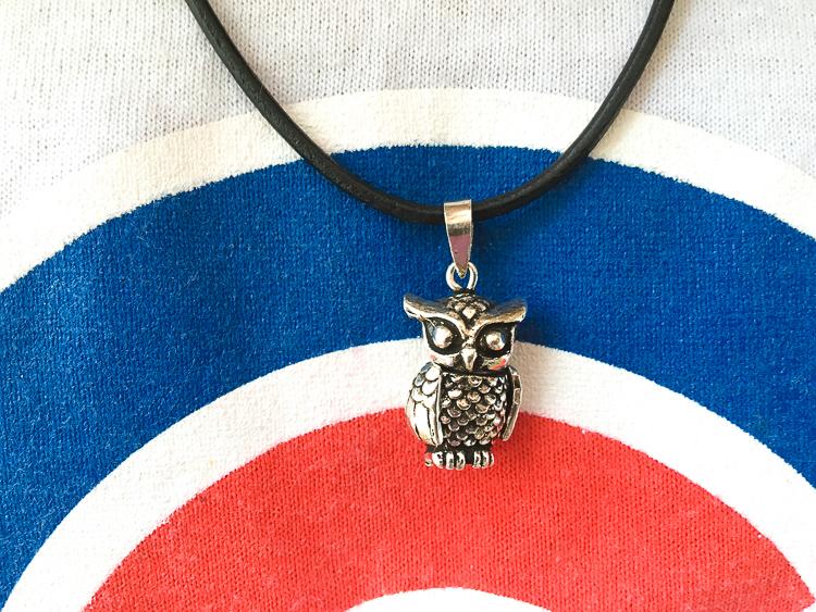 joe browns necklace