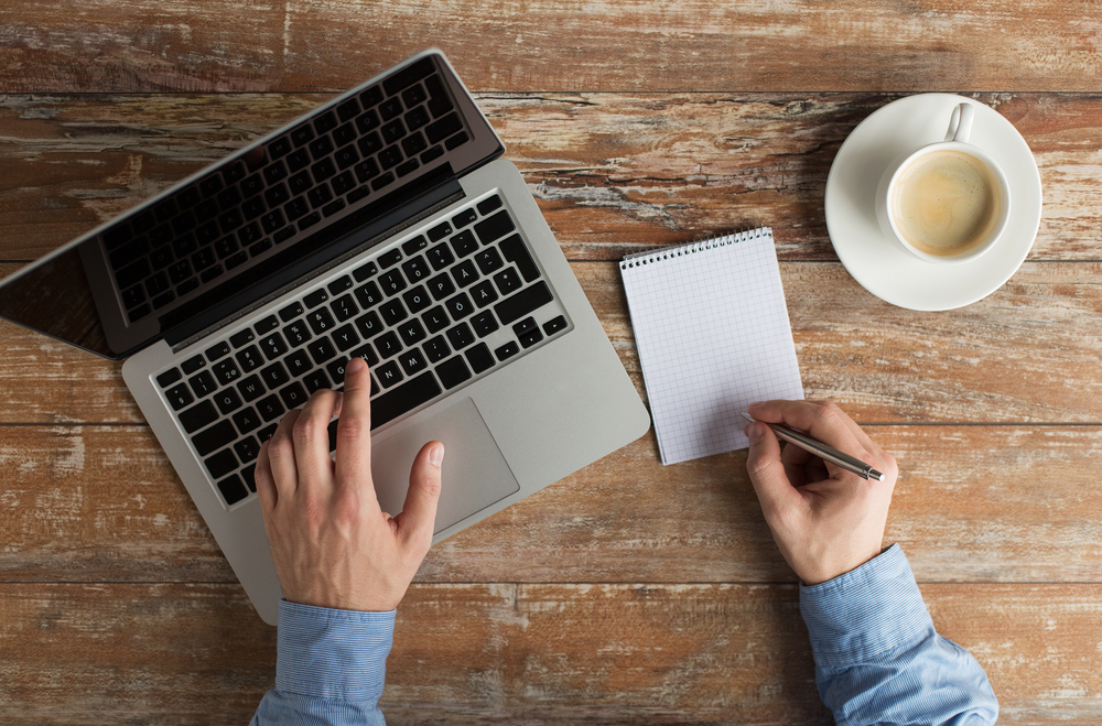 So you want to be a freelance writer?