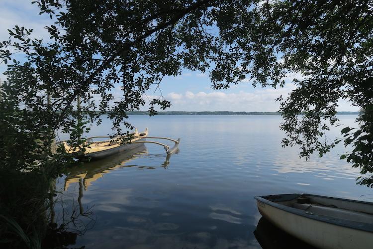 lac riviera