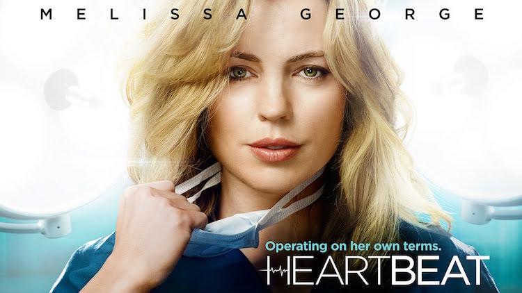 heartbeat season 1
