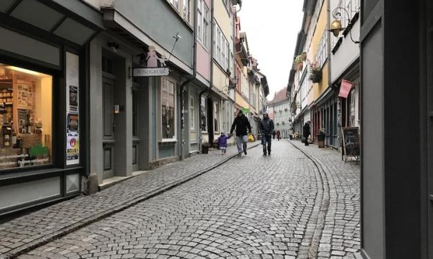 Suddenlife Gaming in Thuringia, Germany
