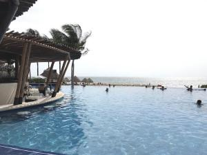 review dreams riviera maya