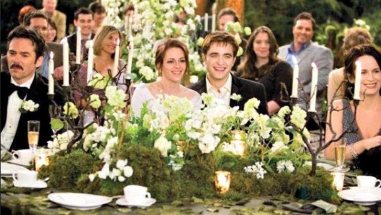 wedding candlesticks