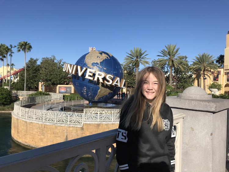 tips universal wizarding world of harry potter