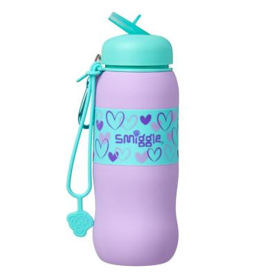 smiggle competition water bottle