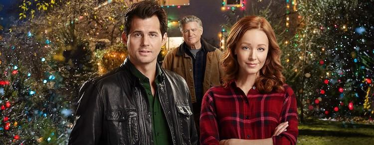 Hallmark Christmas Movies on Sky: The Best Movies in 2018