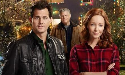 Hallmark Christmas Movies in the UK: 2020 Guide