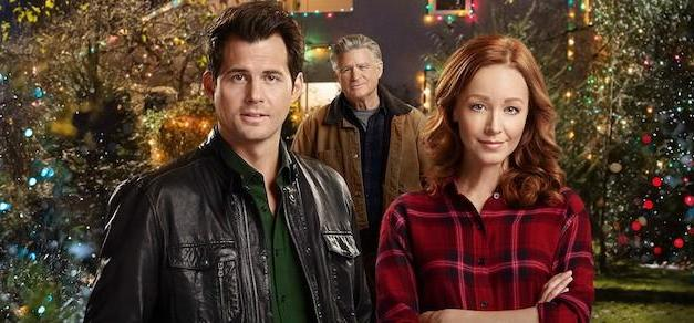 Hallmark Christmas Movies on Sky: The Best Movies this Year