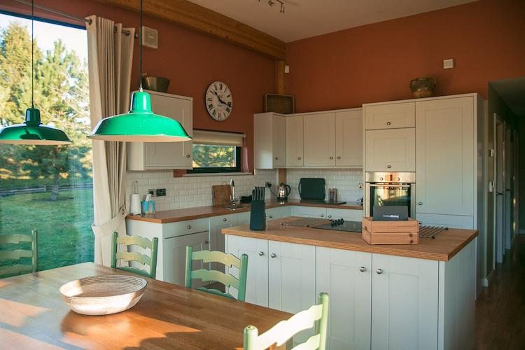 brompton lakes kitchen