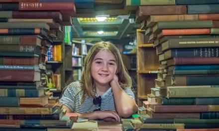 Choosing GCSE Options: Tips for Parents