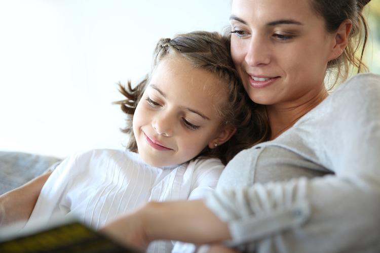 Single Mum Survival Tips