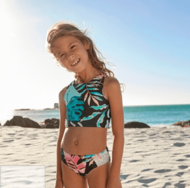 next tankini for tweens
