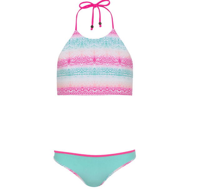 best bikini for tweens sunuva
