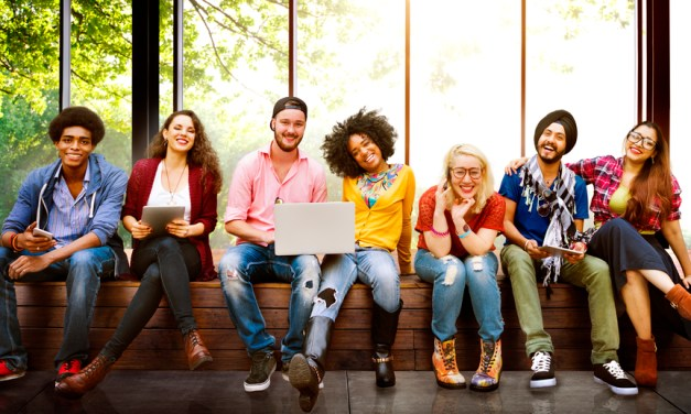 Diversity in Influencer Marketing: Top Tips