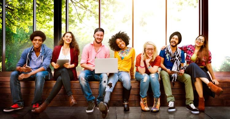 diversity in influencer marketing