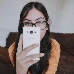 Why I don't Regularly Monitor my Teen's Internet Use