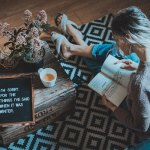 Family Estrangement: Our Story