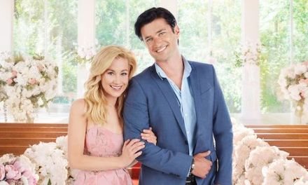 25+ Hallmark Movies to Watch in the UK