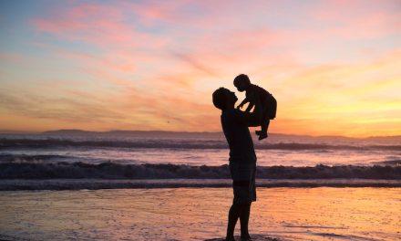 Adoption Trauma and Problems with Adoption