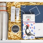 What to buy Dad for Fathers Day 2021: 15 Gift Ideas