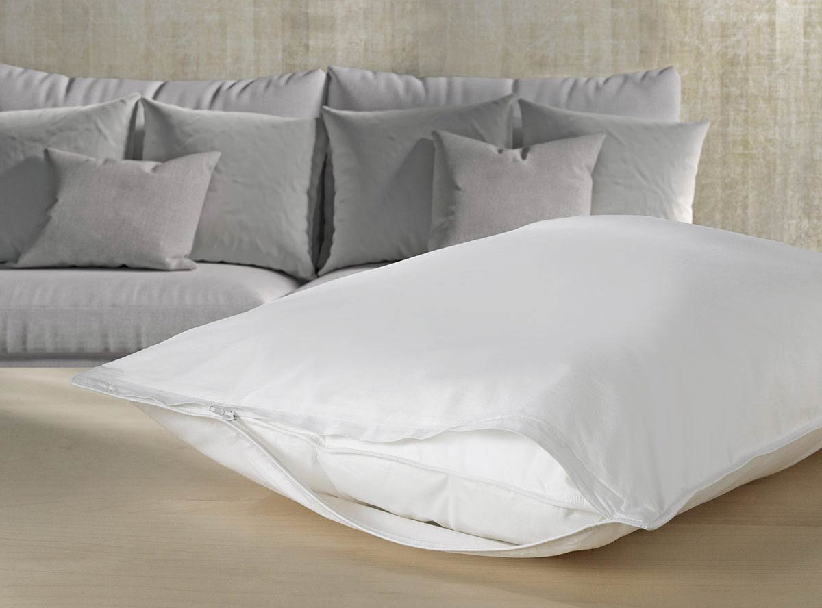 Feather  Down Pillow  W Hotels The Store