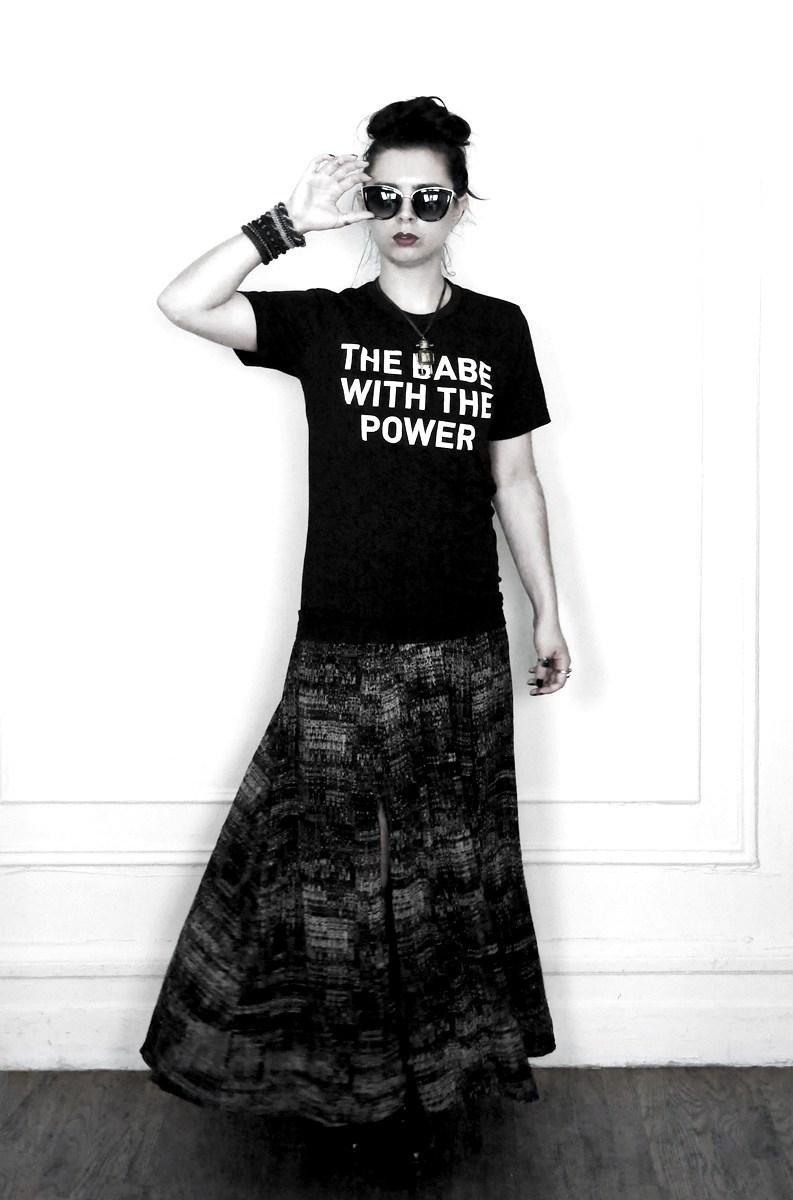 Summer 10x10 Dress+PowerTee5