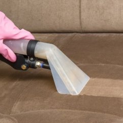 Urban Sofa Gallery Brisbane Rochester Laura Ashley Who Carpet Cleaning Services