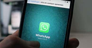 Recuperare consersazioni whatsapp