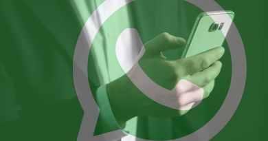 Liberare spazio su WhatsApp