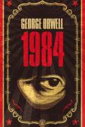 1984-by-george-orwell