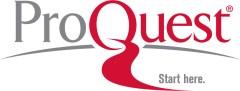 ProQuestStartHere_logo_RedGrey