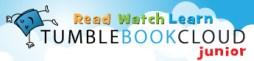 tumblebookcloudjr