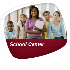 learning express-school_center