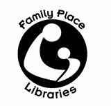 familyplace-logo-20