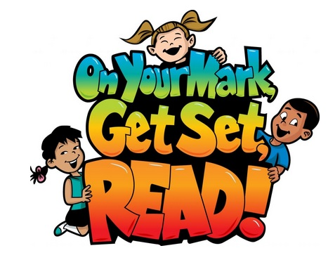 on your mark get set read summer reading club 2016 west rh whplibrary org summer reading clipart summer reading clipart free