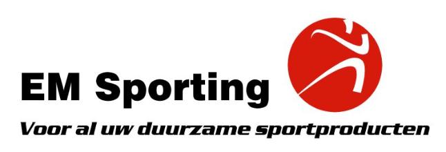 EMSporting-logo
