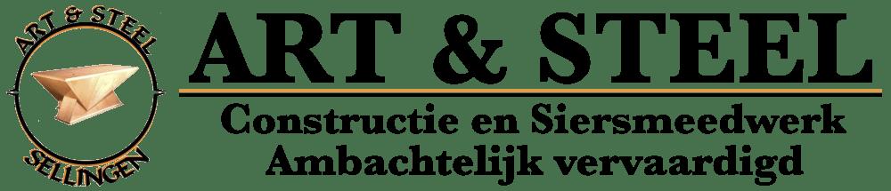 Online Banner A&S