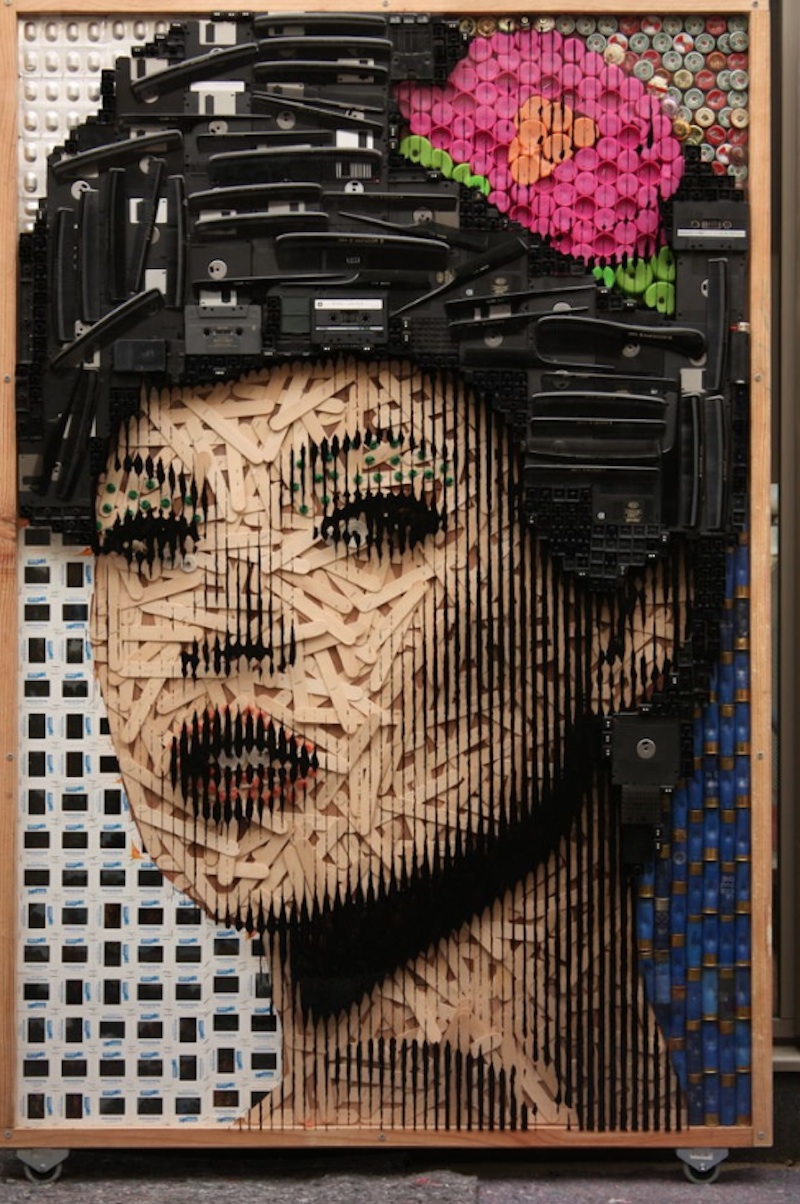 Portraits_Created_With_Found_Objects_by_French_Artist_Renaud_Delorme_2015_07