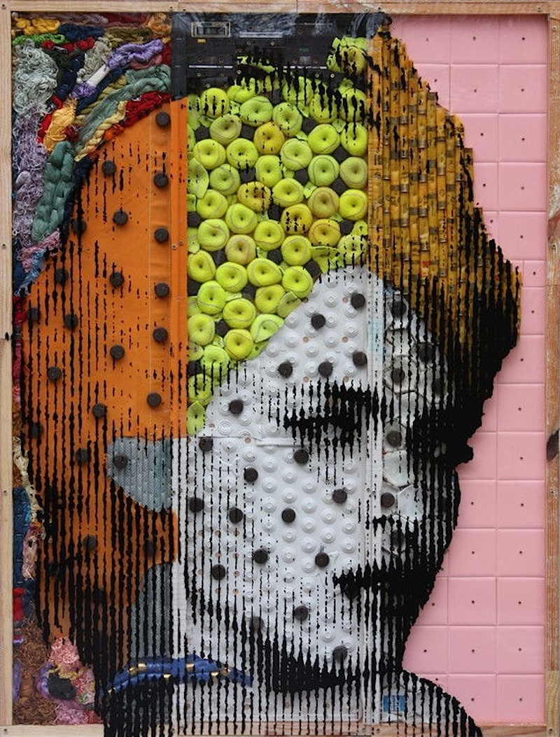 Portraits_Created_With_Found_Objects_by_French_Artist_Renaud_Delorme_2015_08